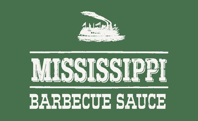 Mississippi Barbecue omáčky - americký originál